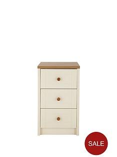 alderley-3-drawer-bedside-chest