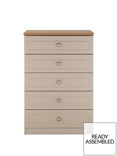 calando-ready-assembled-5-drawer-chest