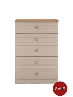 calando-ready-assembled-5-drawer-chest