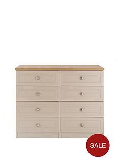 calando-ready-assembled-4-4-drawer-chest
