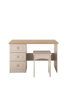 calando-ready-assembled-dressing-table-and-stool-set