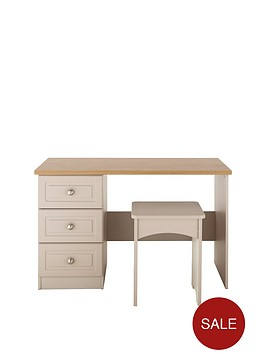 calando-ready-assembled-dressing-table-and-stool-set