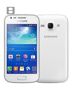samsung-galaxy-ace-3-4gb-white