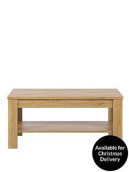 oslo-coffee-table