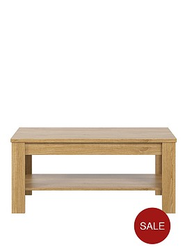 oslo-coffee-table