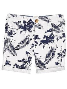 river-island-mini-boys-tropical-print-shorts