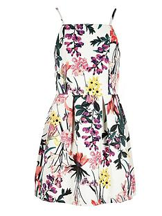 river-island-girls-fixture-ariel-floral-prom-dress
