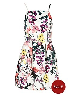 river-island-girls-fixture-ariel-floral-prom-dress