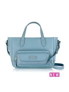 radley-columbia-road-medium-zip-top-multiway-bag