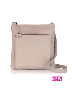 radley-richmond-large-crossbody-bag