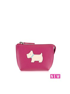radley-heritage-dog-coin-purse