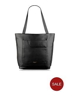 radley-pocket-organiser-tote-bag