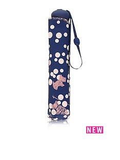 radley-cherry-blossom-umbrella