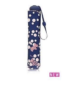 radley-cherry-blossom-umbrella