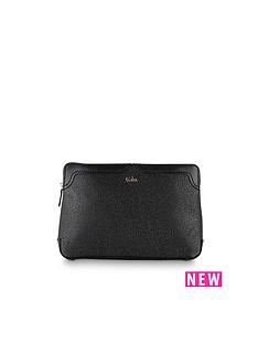 tula-clutch-bag