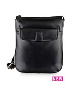 tula-medium-backpack