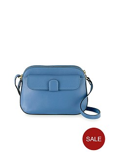 tula-double-zip-crossbody-bag