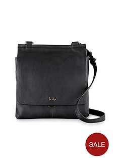 tula-medium-flapover-crossbody-bag
