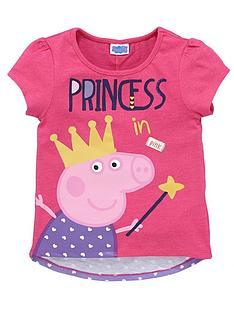 peppa-pig-girls-princess-top