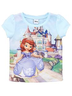 disney-princess-girls-sofia-t-shirt