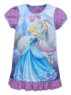 disney-princess-girls-cinderella-nightie