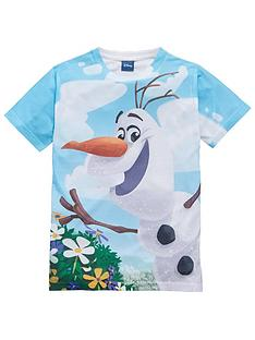 disney-frozen-boys-olaf-t-shirt
