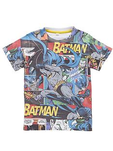 batman-boys-t-shirt