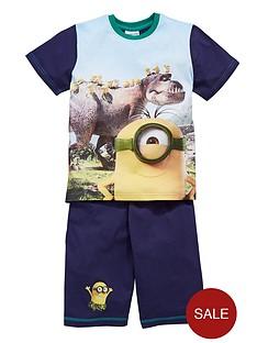 despicable-me-boys-minion-pyjamas