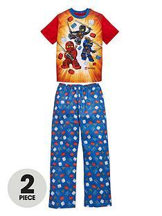 lego-boys-pyjamas