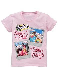 character-girls-shopkins-t-shirt
