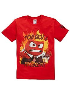 disney-inside-out-inside-out-anger-boys-tee