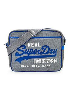 superdry-mash-up-melton-alumni-bag