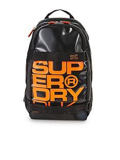 superdry-super-black-backpack