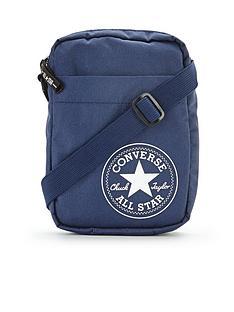 converse-city-bag