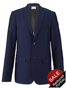 ladybird-boys-occasion-suit-jacket