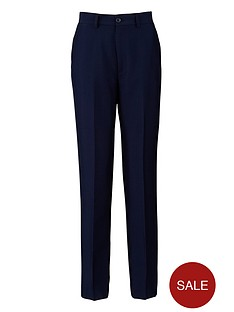 ladybird-boys-occasion-suit-trousers