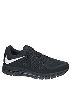 nike-air-max-2015-trainers-blackwhite