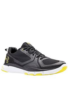 under-armour-charged-one