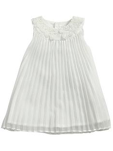 mamas-papas-pleat-dress