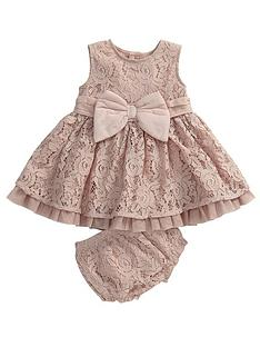 mamas-papas-lace-dress-with-knickers