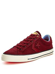 converse-star-player-ox-mens-plimsolls