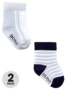 hugo-boss-baby-socks