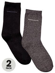 hugo-boss-boys-socks-pack-of-2