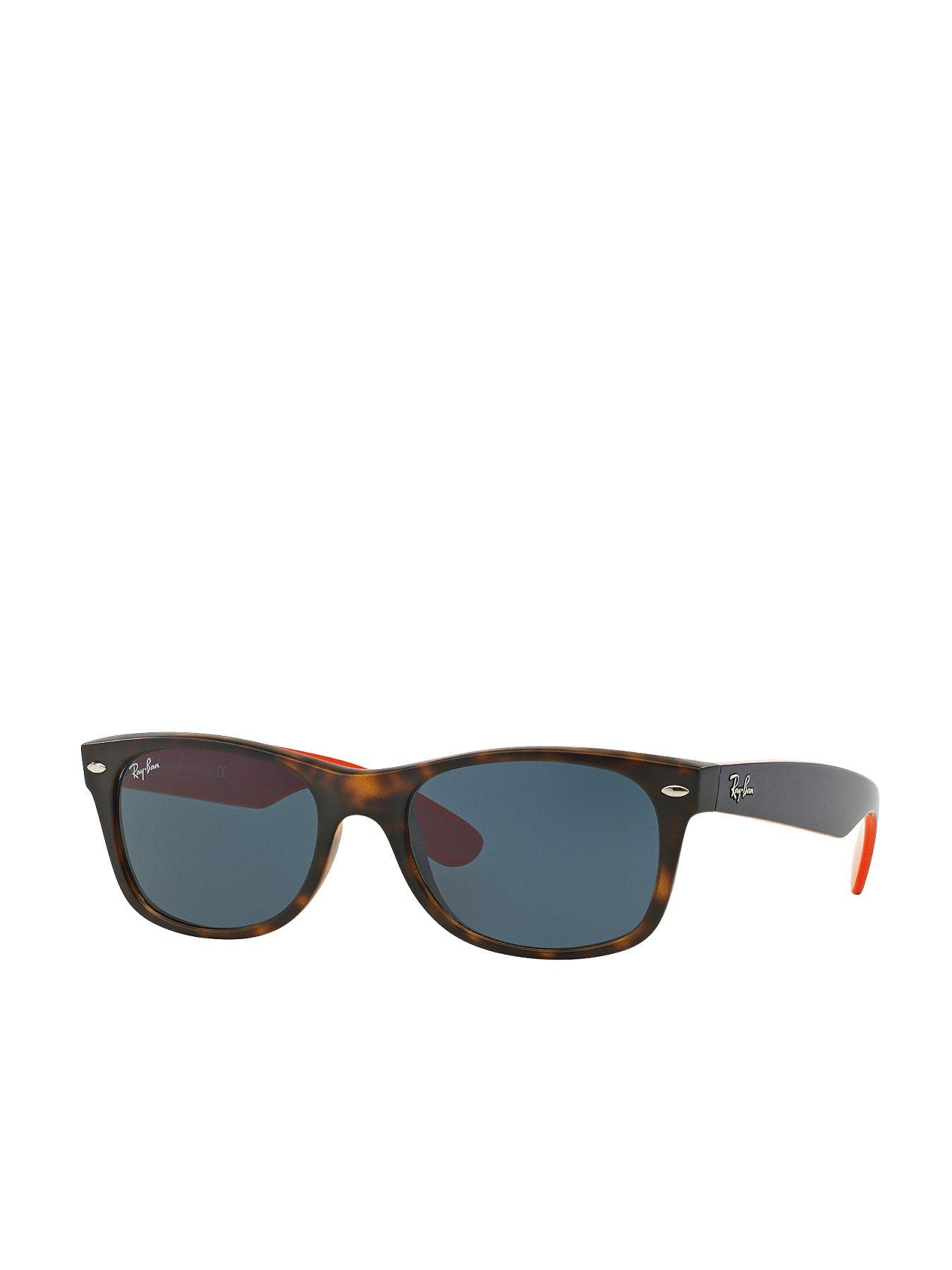Ray-Ban Womens Sunglasses