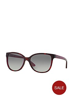 dkny-sunglasses