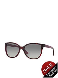 dkny-sunglasses