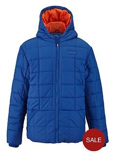 puffa-hooded-jacket