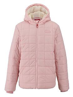 puffa-girls-hooded-jacket-blossom