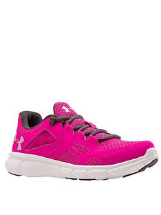 under-armour-thrill-trainers