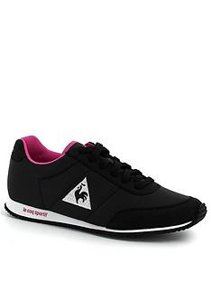le-coq-sportif-racerone-classic-trainers